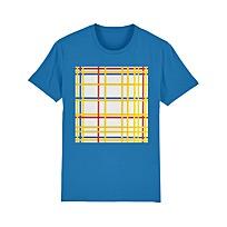 "T-Shirt Homme ""New York City"""
