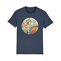 """T-Shirt Homme """"Manège de cochons"""""""