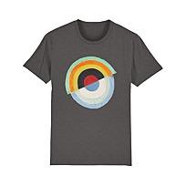 """T-Shirt Homme """"Rythme, Joie de vivre"""""""