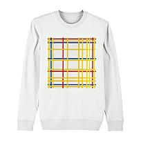 """Sweatshirt """"New York City"""""""