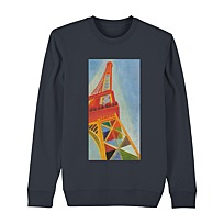 "Sweat ""La Tour Eiffel"""