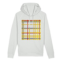 "Hoodie ""New York City"""